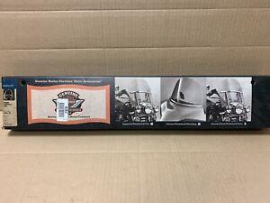 Harley-Davidson-Windshield-Trim-58309-95