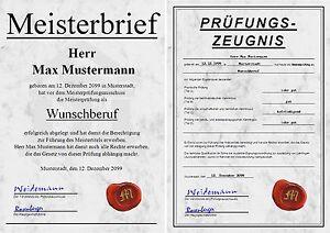 Meisterbrief-Pruefungszeugnis-Zeugnis-Meisterdiplom-Meistertitel-UK-10263