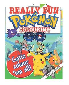Really-Fun-Pokemon-GO-Colouring-Book-100-Unofficial-Fun-Creative-Colouring