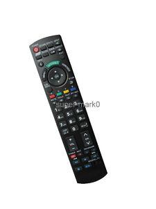 Panasonic Viera TX-L42ET5E TV Windows 8