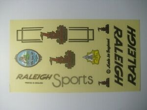 Raleigh-Sports-Deacls-Raleigh-Sports-Stickers-for-Vintage-Raleigh-Bicycle