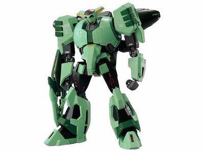 Dynamic Robot Spirits Ka Firma Side Ms Bolinoak Sammahn Figura De Acción Bandai Japón 100% High Quality Materials Toys & Hobbies Action Figures