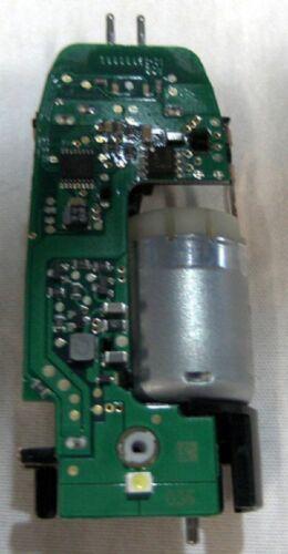 Marrone elettronica unità a marrone EPILATORI Silk-épil 7 e 9 #0891