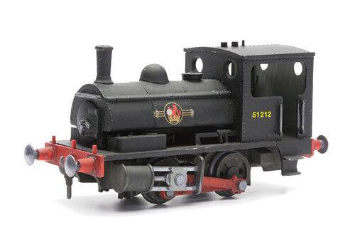 Oo-Messgerät Lokomotive Sets Dapol Kitmaster 17 Verschiedene Modelle Dac0xxa