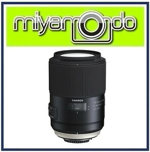 Tamron-Msia-SP-90mm-F-2-8-Di-Macro-VC-USD-Lens-For-Nikon-MODEL-F017