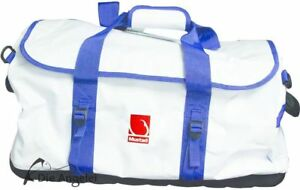 Mustad-Dry-Gear-Boat-Bag-24-Bootstasche-Norwegen-Hochseeangeln