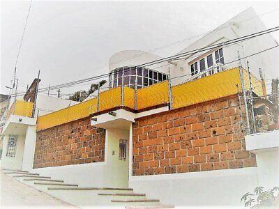 Venta de Casa Remodelada, No Vigilancia, No Alberca, con Protecciones, Col. Lomas de Cortes, Norte