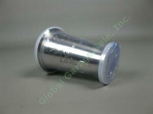 SCI-3-034-x-2-034-SS304-Stainless-Steel-Clamp-End-Concentric-Reducer-A3-Heat-1512083