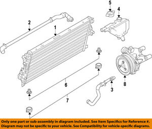 image is loading ford-oem-11-16-f-350-super-duty-