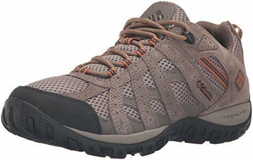 Columbia 1553632 Mens rotmond Wide Hiking Hiking Hiking schuhe- Choose SZ Farbe. fd929e