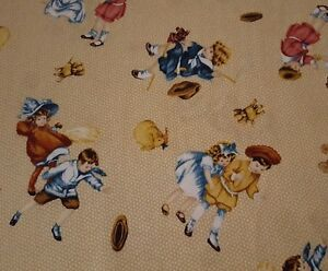 Precious Memories BTY Bessie Pease Quilting Treasures 1930's ... : quilting treasures - Adamdwight.com