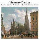 Wiener Tänze von Paul Angerer,Wiener Volksoper (2005)