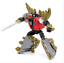 BPF-Generations-Power-of-the-Primes-Volcanicus-Dinobot-Combiner-New-in-Box thumbnail 9
