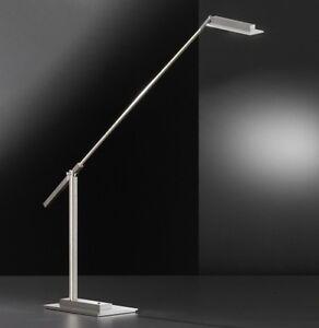 LED-Lampe-de-bureau-Loder-fabrique-en-Allemagne-Intensite-Variable-table-93011