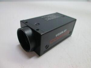 Cognex-CVC-1000-Machine-Vision-Camera