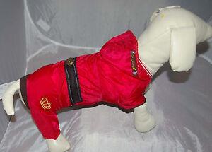 7144-Angeldog-Hundekleidung-Hunderegenkleidung-Hundeoverall-REGEN-RL28-XS