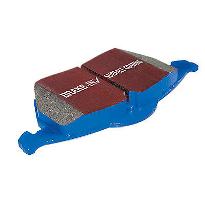 EBC DP5605//2 Regular Bluestuff Brake Pads