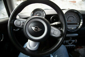 2010 Mini Cooper S - Need to sell ASAP!