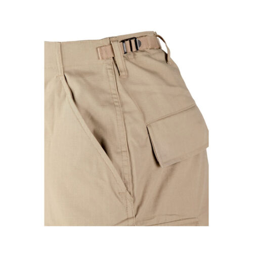 Cotton Genuine Pants Tactical Trouser Twill Propper Gear Poly Bdu Military dtzHxRq