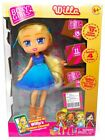 Boxy Girls Willa Doll 4 Surprise Gifts of Fun Fashion Accessory to Unbox LOL