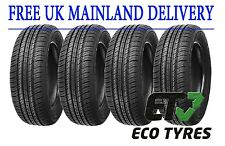 4X Tyres 205 55 R16 91V House Brand Quality Budget Tyres C C 70dB 4X Tyres Deal