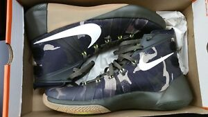 premium selection 1267b 8ef69 ... where can i buy image is loading deadstock new nike hyperdunk 2015 prm  mens size 2f65c