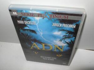 adn-dacascos-dvd