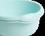 Wham-Swing-Bin-Bowl-Dish-Drainer-Tray-Tidy-Storage-Stool-Duck-Egg-Blue-Kitchen thumbnail 19