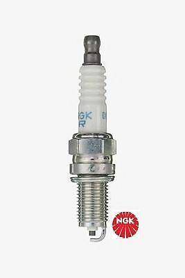 1pz Candela accensione NGK DCPR7EA-9 DAIHATSU