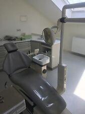 Siemens Sirona m1 unità di trattamento dentista sedia ottimo stato