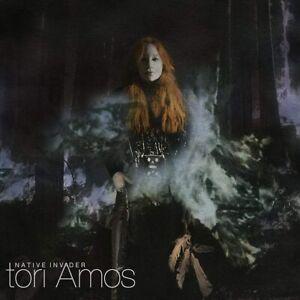 TORI-AMOS-NATIVE-INVADER-CD-NEW