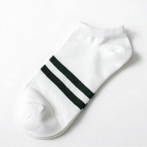 Summer Breathable Low Cut No Show Socks Invisible Socks Slipper  Socks Socks
