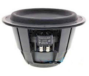 Lightning-Audio-L3-D210-P3-Punch-by-Rockford-10-inch-Dual-2-Ohm-Voice-Coil-Sub