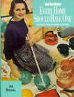 Good Housekeeping  Every Home Should Have One: Seventy Five Years of Change in the Home by Jan Boxshall (Hardback, 1997)