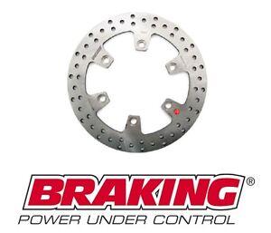 BRAKING-DISCO-ANTERIORE-SUZUKI-BURGMAN-400-1999-2002-FRONT-BRAKE-DISK