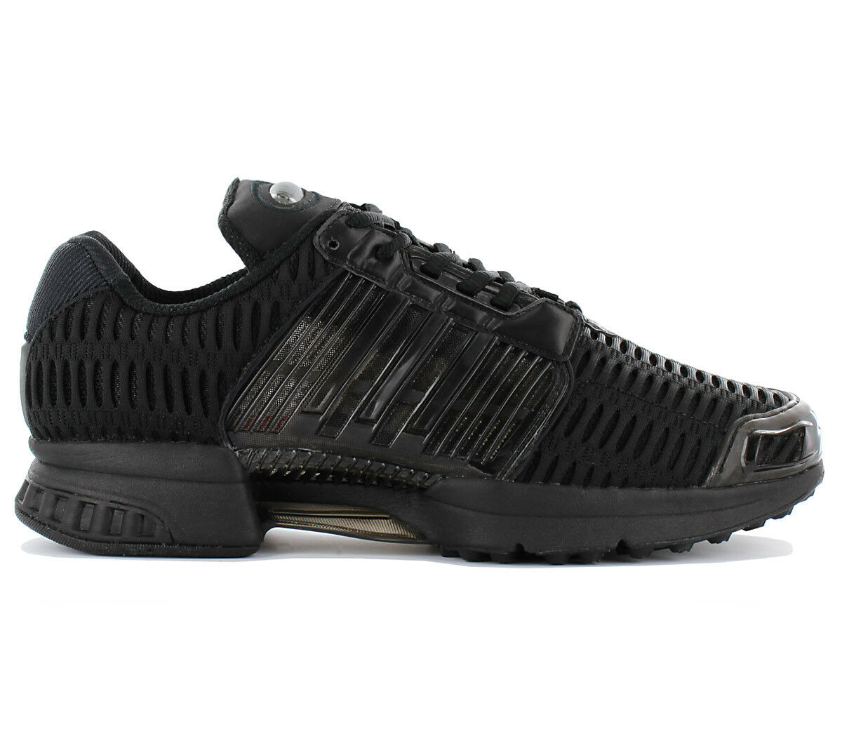 Adidas Originals Cool Climacool 1  Clima Cool Originals Nero BA8582 e2ecfd