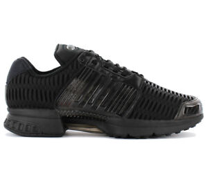 wholesale dealer 0b133 2168c Image is loading Adidas-Originals-Climacool-1-Shoes-Trainers-Clima-Cool-