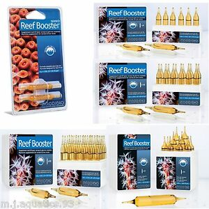 PRODIBIO-REEF-BOOSTER-NUTRITION-FOR-CORALS-amp-LIVE-ROCK-AUTHORISED-UK-SELLER