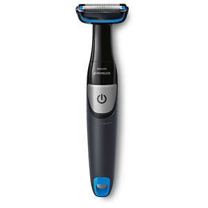 Philips-BG1026-Norelco-Bodygroom-Series-1100-Body-trimmer