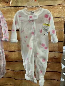 baby-girl-clothes-0-3-months-lot-winter