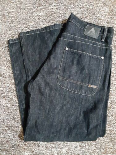 Levis Silvertab Oversized Utility Fit Mens Jeans S