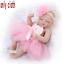 11-Newborn-Reborn-Dolls-Baby-Girl-Boy-Clothing-Handmade-Toy-Dress-Up-Gift thumbnail 1