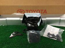 2007-2014 Toyota FJ Cruiser Tow Hitch  BRAND NEW OEM ACCESSORY! PT228-60060
