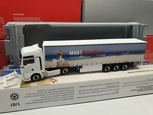 MAN-TGX-Man-primeserv-worldwide-Service-at-its-best-Man-werbemodell-298407