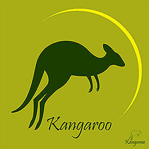 kagaroo-zone