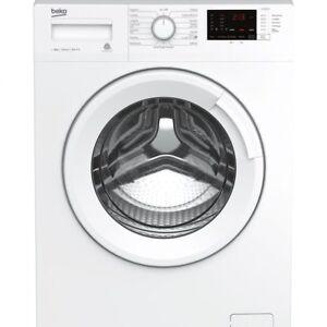Lavatrice-8kg-A-1200rpm-Bianco-Beko-WTX81232W