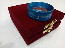 20 D Double Aspheric Lens And Case