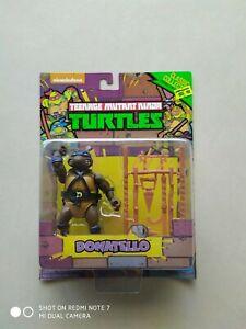 Retro-tmnt-Donatello-Action-Figure