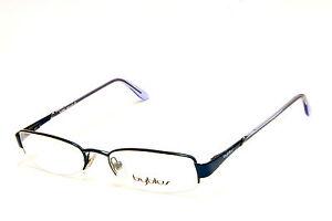 Occhiale Da Vista / Eyeglasses Vintage Byblos B671 3280 d6mWMd