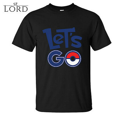 rot Pokemon Go Valor Team Mystische Instinkt Pokeball T-Shirt Oberteil Bluse